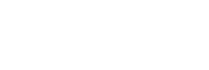 Accountants in Stoke-on-Trent - Kelly Molyneux & Co. Ltd - Logo